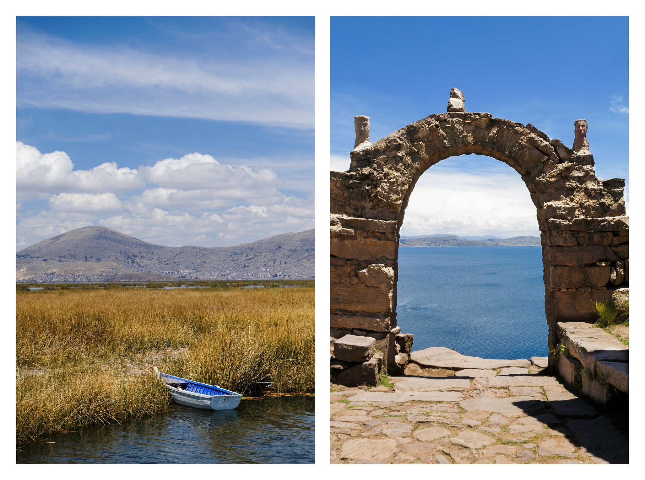 2014-9-Lake Titicaca 3 13.jpg