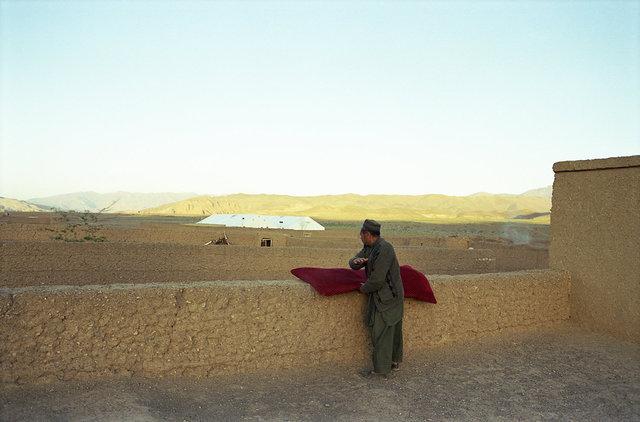 Afghan_0502_C33-32 copy.jpg