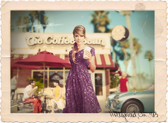 CBTL-1963-Anniversary-Hollywood copy.jpg