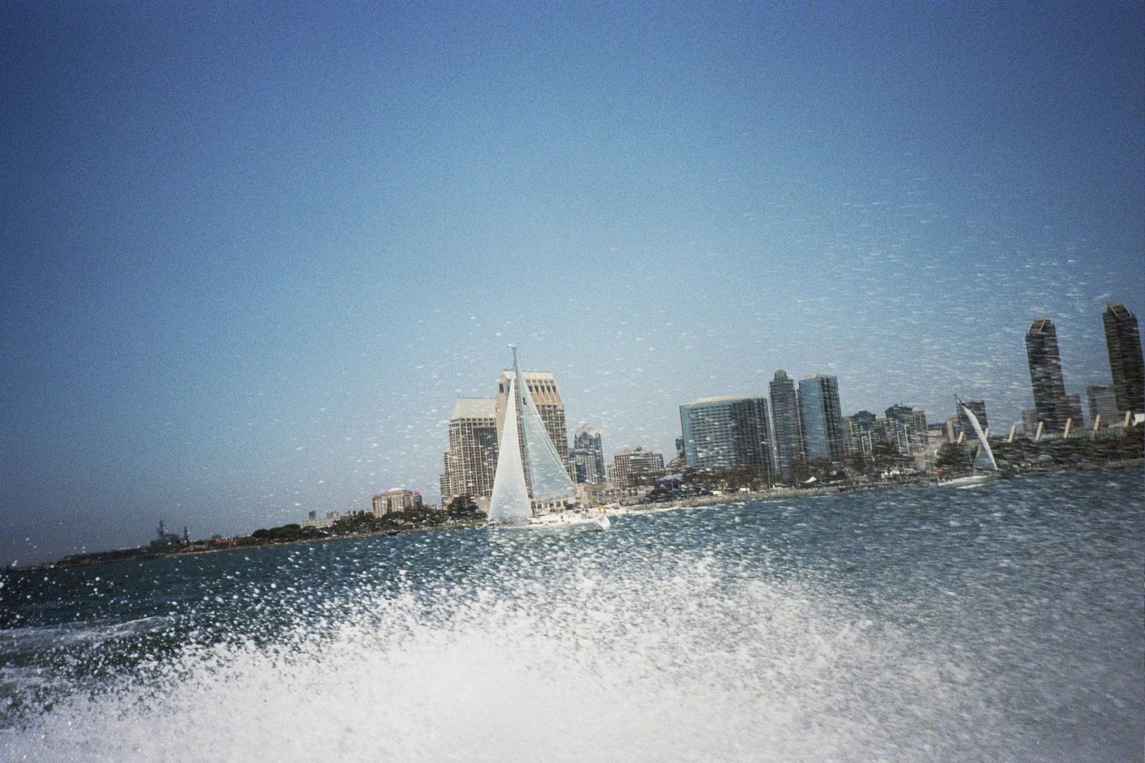10_San_Diego_Blue_Label_July_2012.jpg