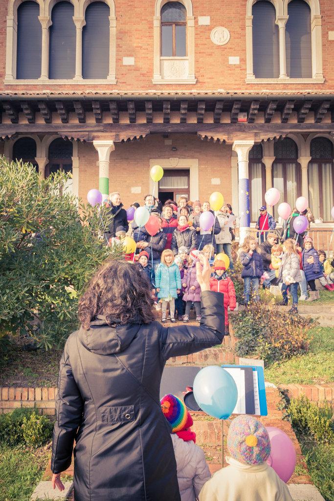 Villa_heriot-49.jpg