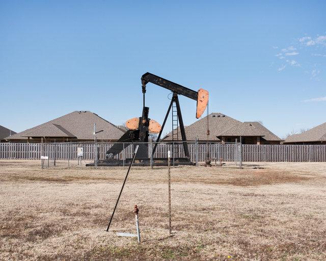 JohnFPeters_WEB_Oklahoma_13.JPG