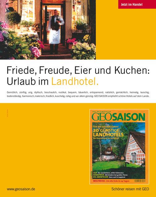 GEO Landhäuser AZ_RGB.jpg