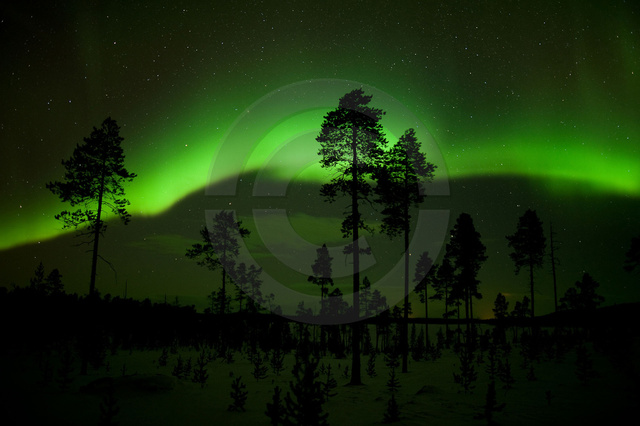 Polarlichter-13.jpg