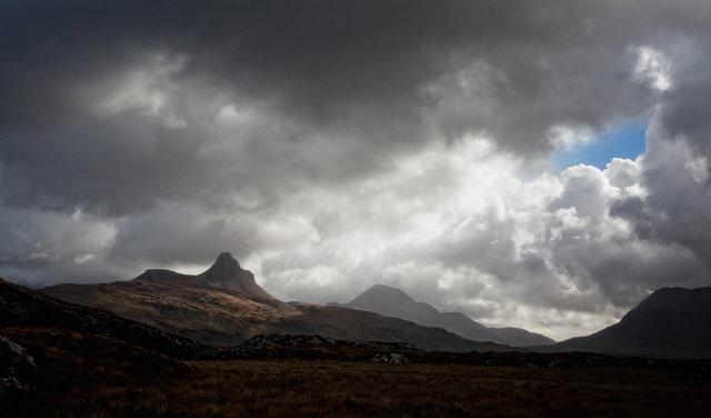 Scotland_IMG_7469_WEB.jpg