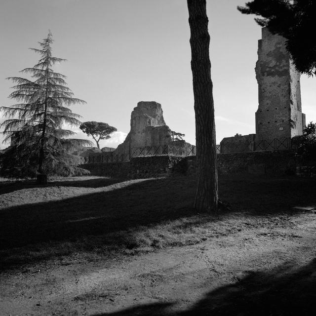 26_Rome_1.03 V1_1.jpg