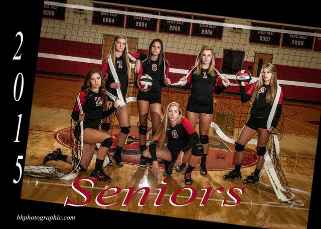 v seniors volleyball.jpg