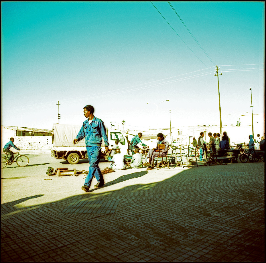 Eri A1_Asmara, 2011_Mamiya6_50mm_up.tiff