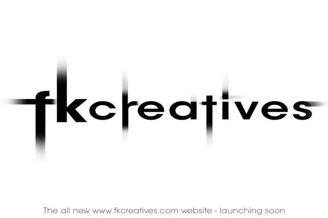 coming-soon-logo.jpg