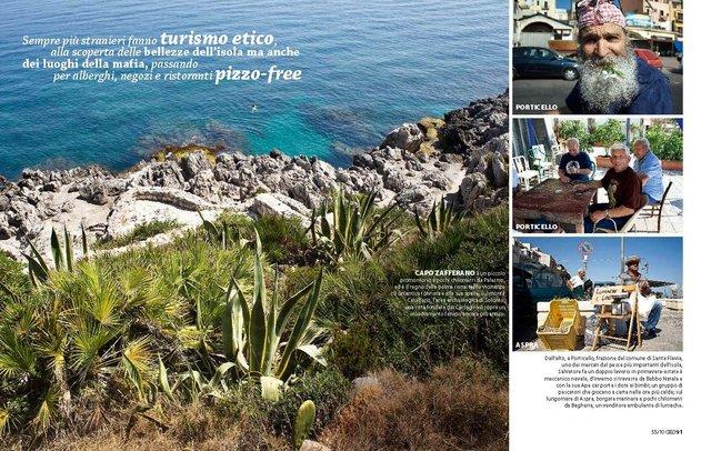 57 Sicilia OK 04_Página_2.jpg