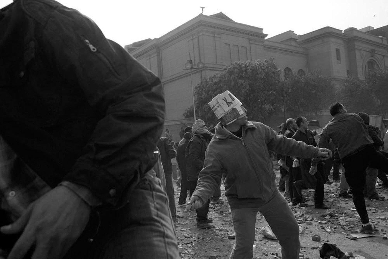 Tahrir14040005.jpg