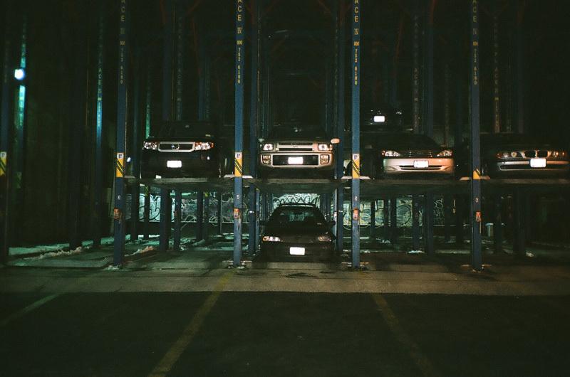 parking - NYC.jpg