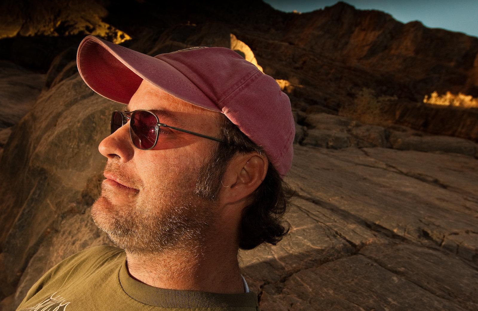 Death Valley-0219.jpg