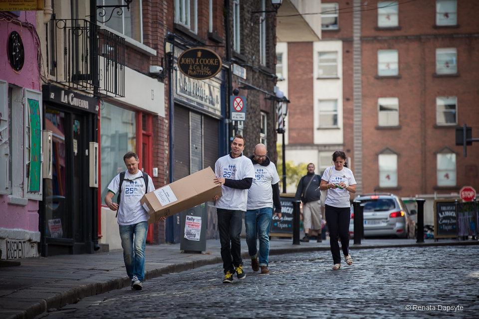 024_Baltic Way Dublin 2014.JPG