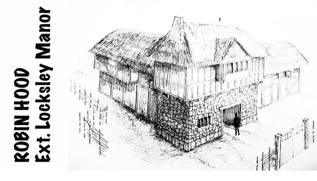 Locksley Manor(small).jpg