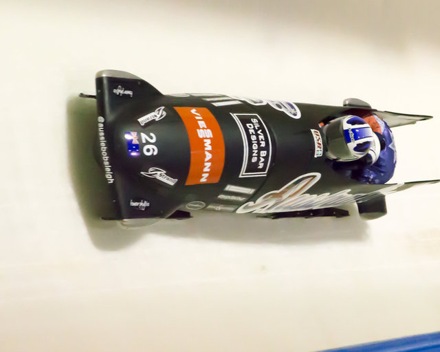 20141219 World Cup Bobsleigh 0141.jpg
