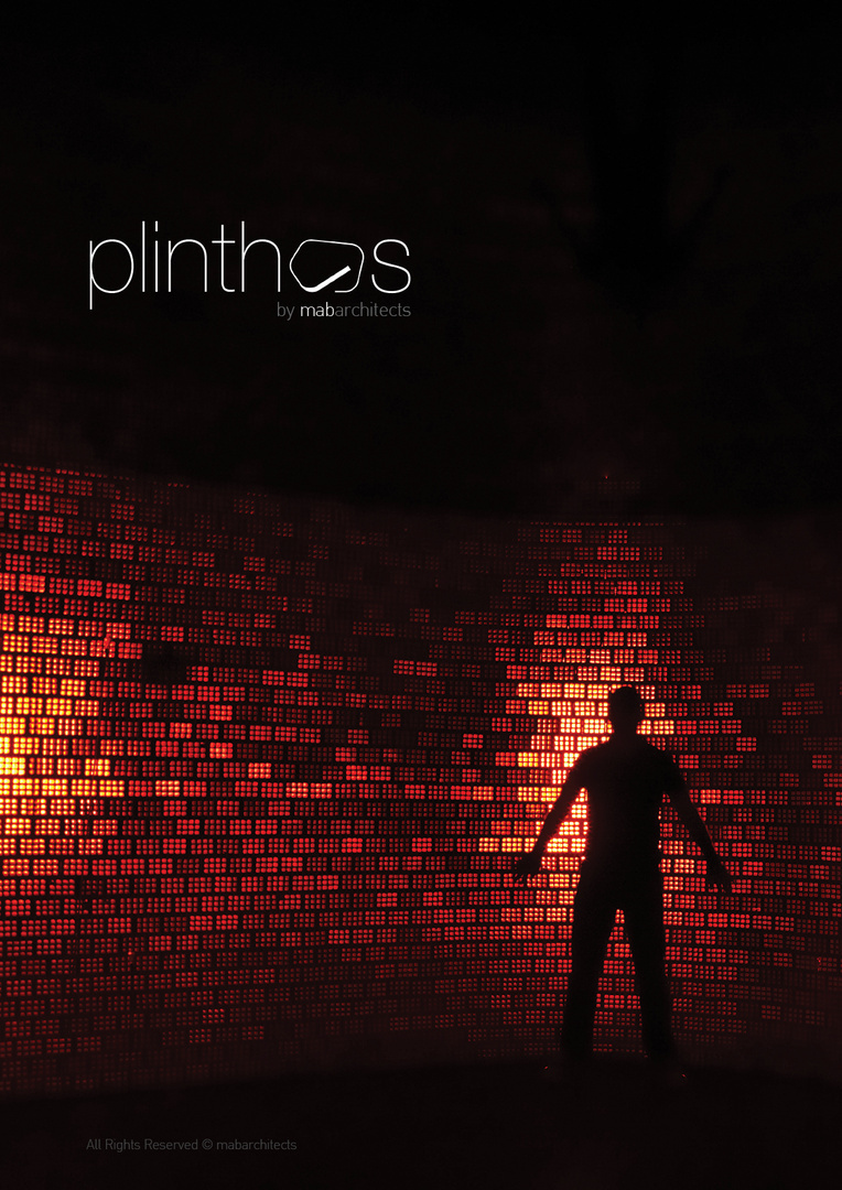 plinthos by mabarchitects_high res.jpg