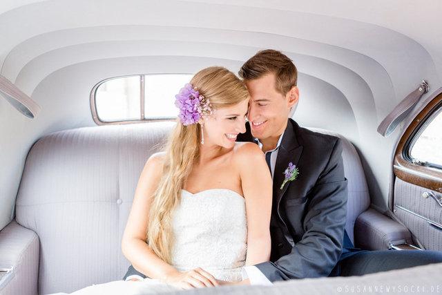 SusanneWysocki_Fotografie_Muenchen_Wedding_Hochzeit_Blumenhalle_5.jpg