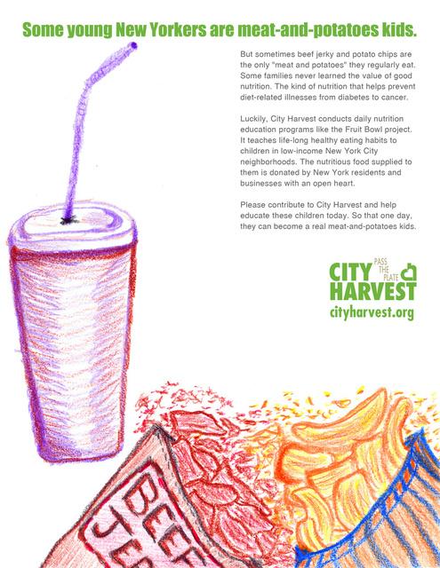 CityHarvest_PassThePlate_MeatAndPotatoes_Draft05.jpg