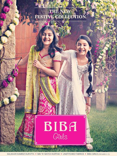 Biba Girls Outdoor-07.jpg