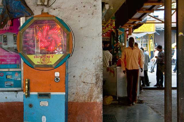 SameerTawde_MadeinIndia_012.jpg