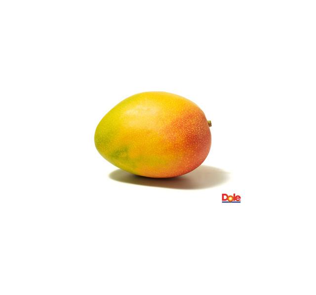GEL Final_Mango comp 5.jpg