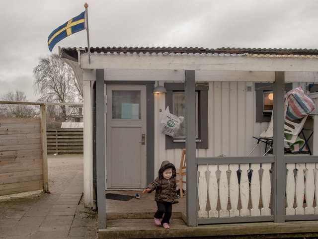 swedenforweb_10.jpg