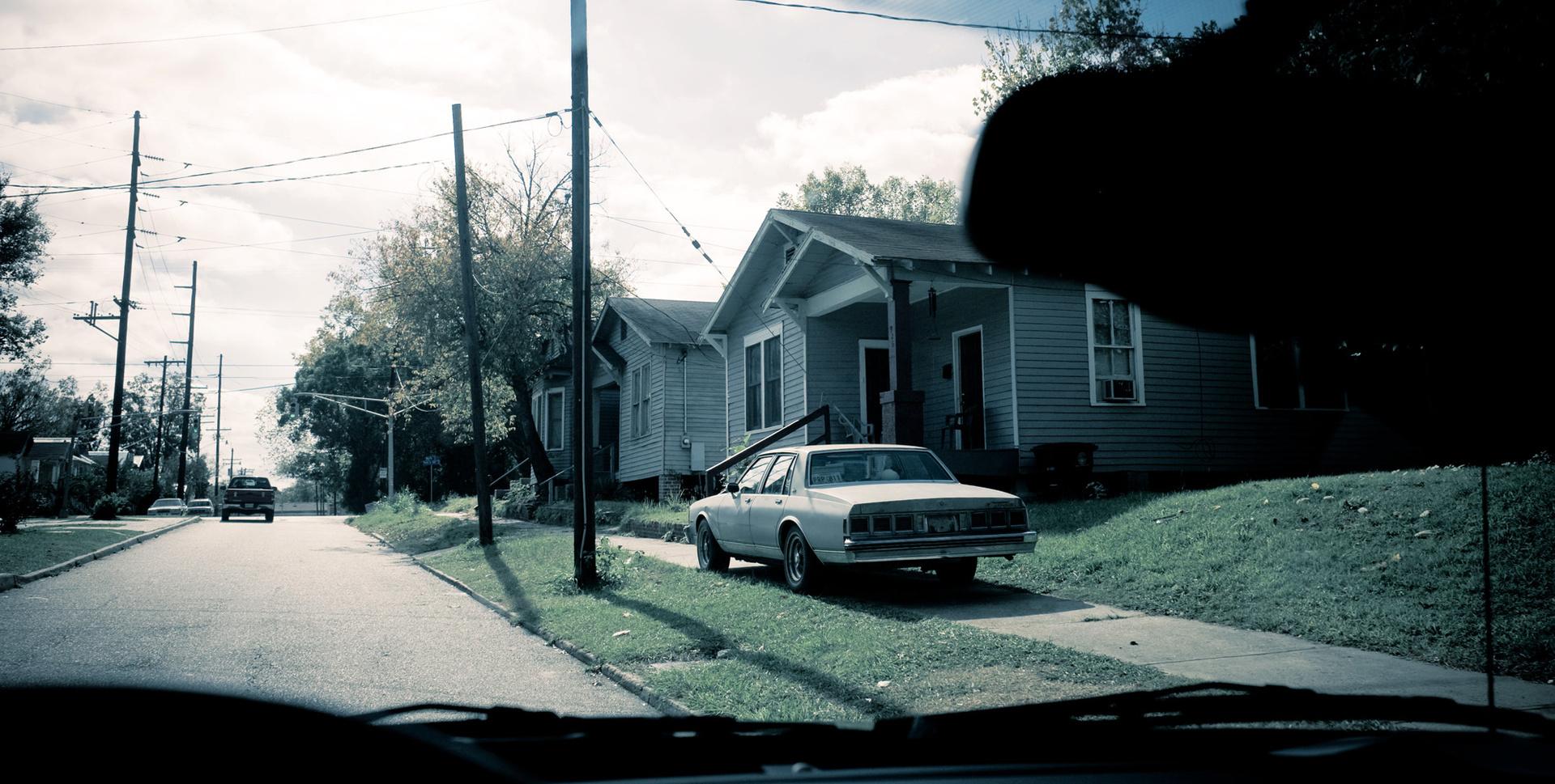 x_x_Baton Rouge_17.jpg