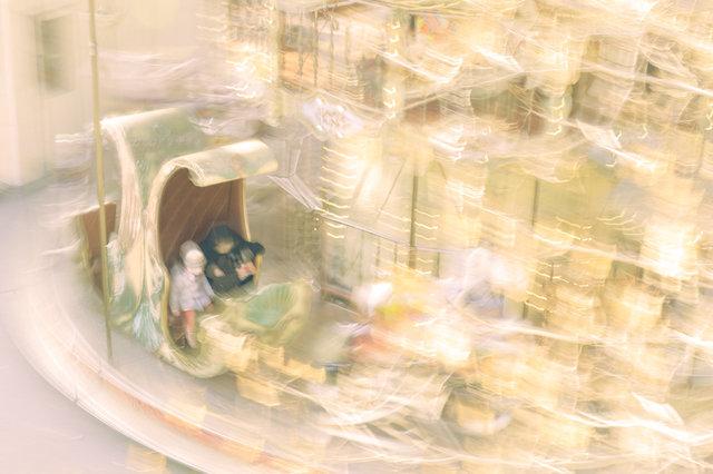 dw-20120201-0105.jpg