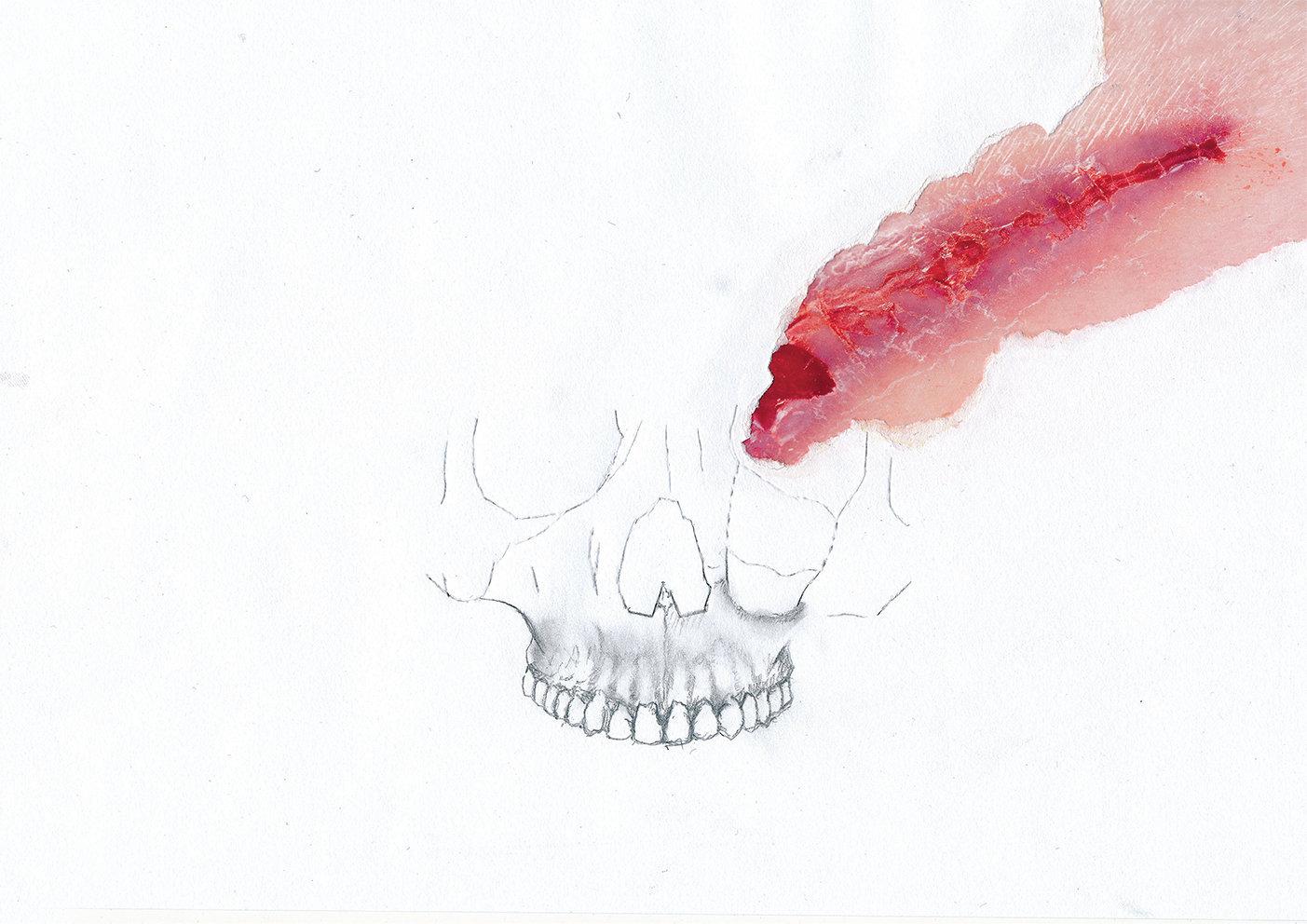 LA-PETITE-MORT-7.jpg