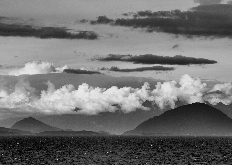 Strait of Georgia-02.jpg