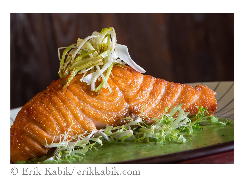 hrh_FU_salmon_kabik-1-3.jpg