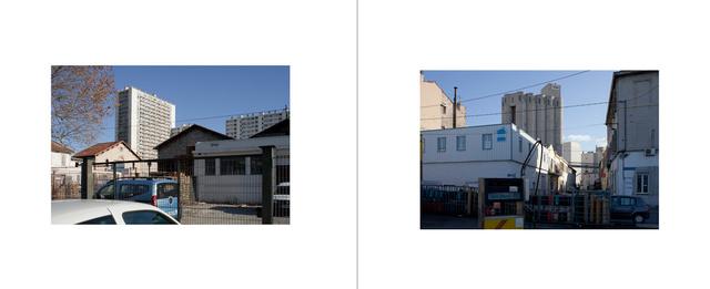 marseille_architecture_paysage45.jpg