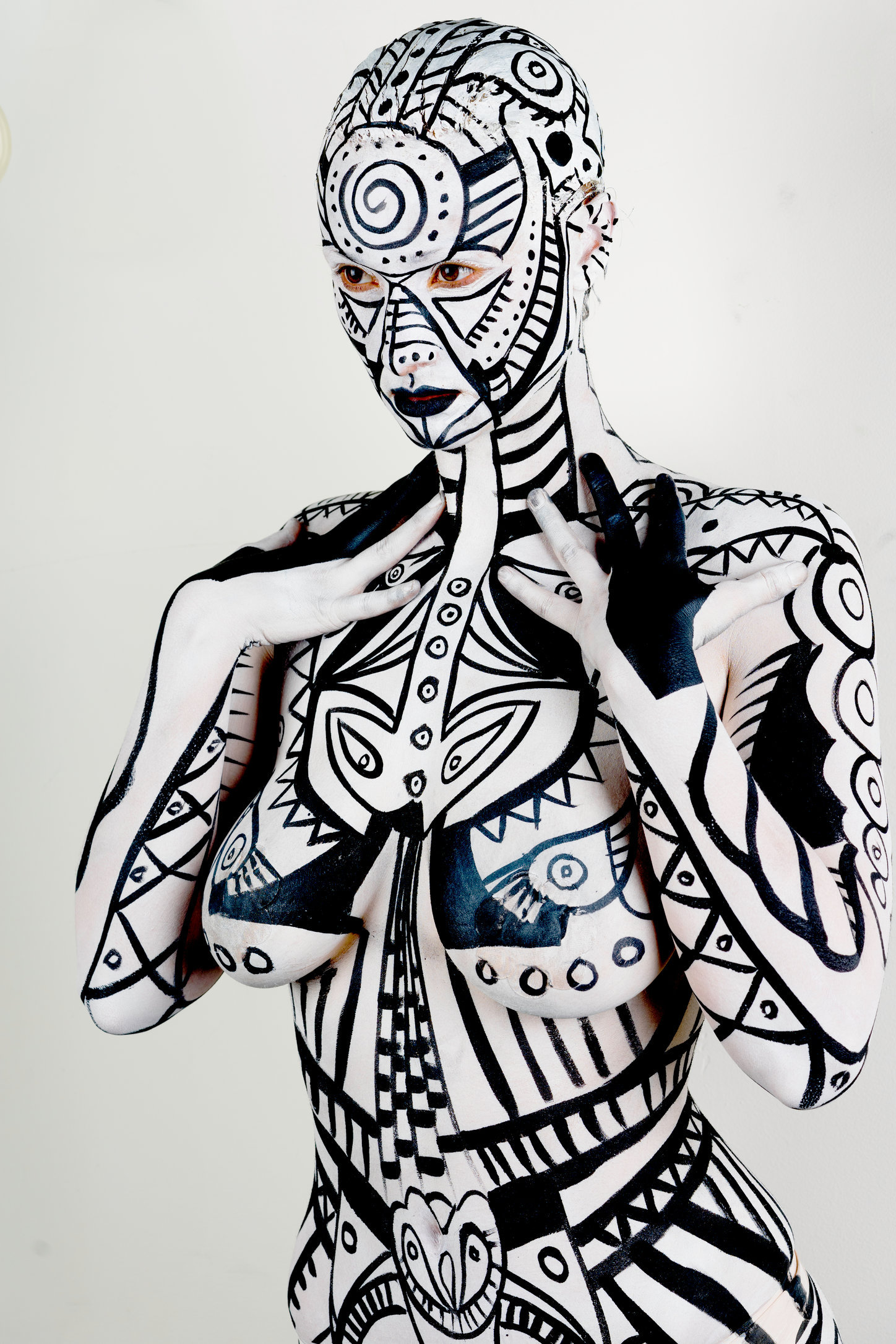 BodyPaint-249-Edit.jpg