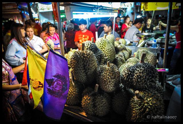 bangkok2015_NOB_3492February 19, 2015_75dpi.jpg