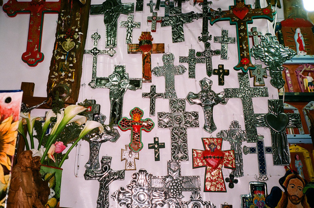 cross on the wall- mexico.jpg