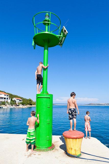 Croatia-4.jpg
