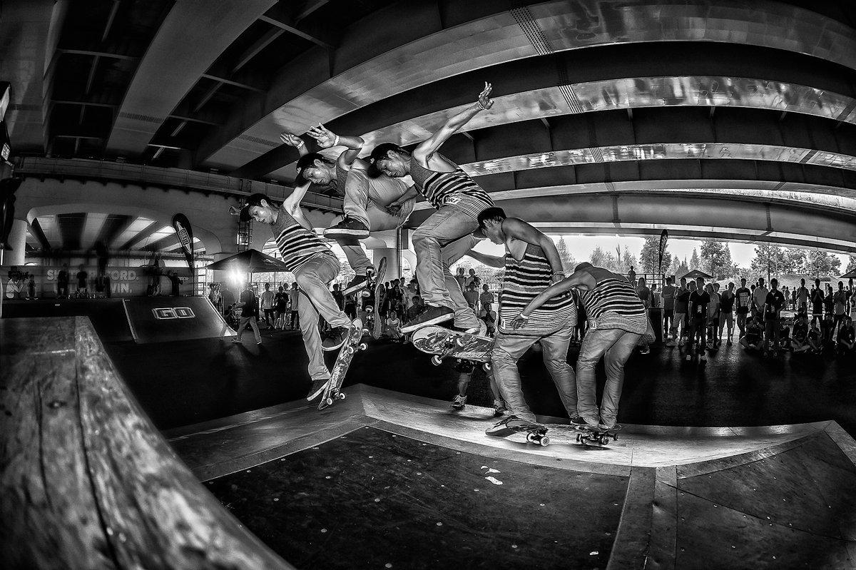 ss_130810_Skate_Arcade_Bucheon_0041.jpg