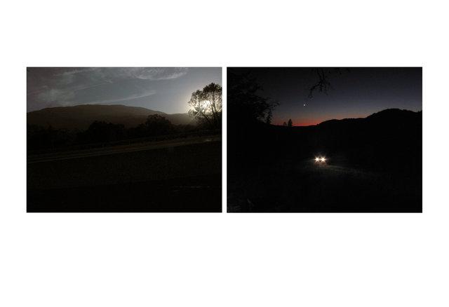RoadDip_26.jpg