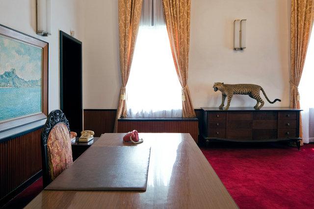 president's office VBP.jpg
