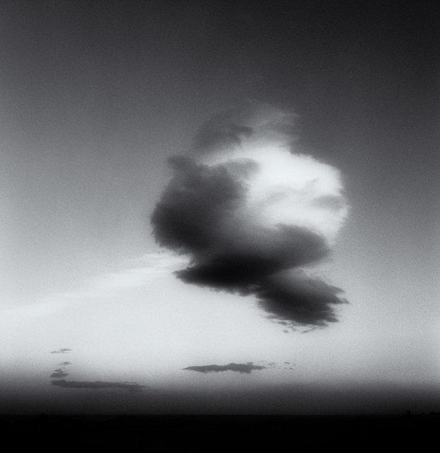 Cloud(blur layer)SaltonSea 11-0-Edit.jpg