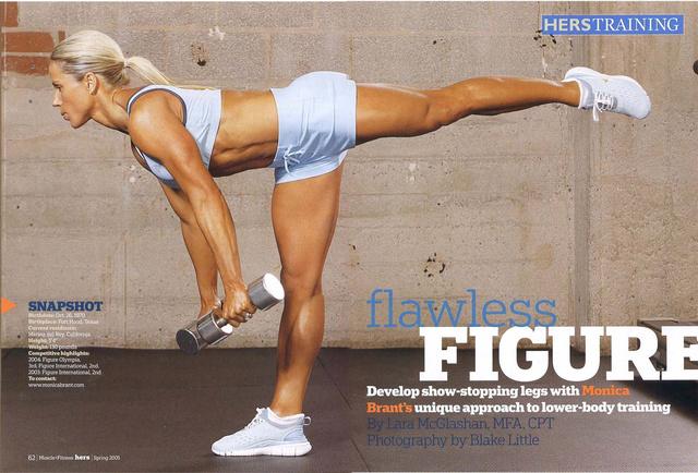 FlawlessFigure2page.jpg