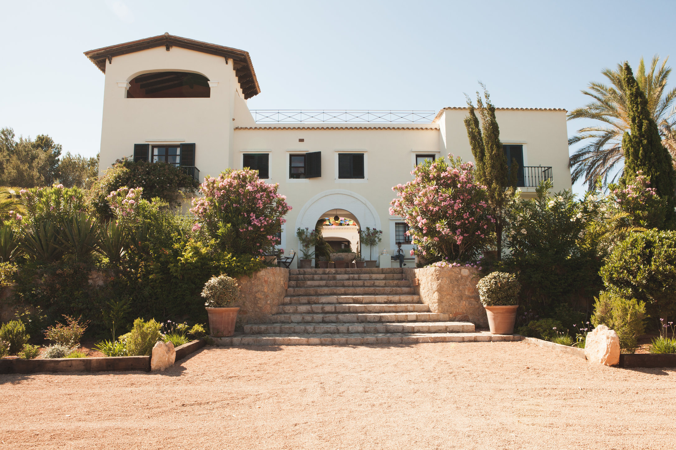 Can_Mallorqui_Ibiza-2.jpg