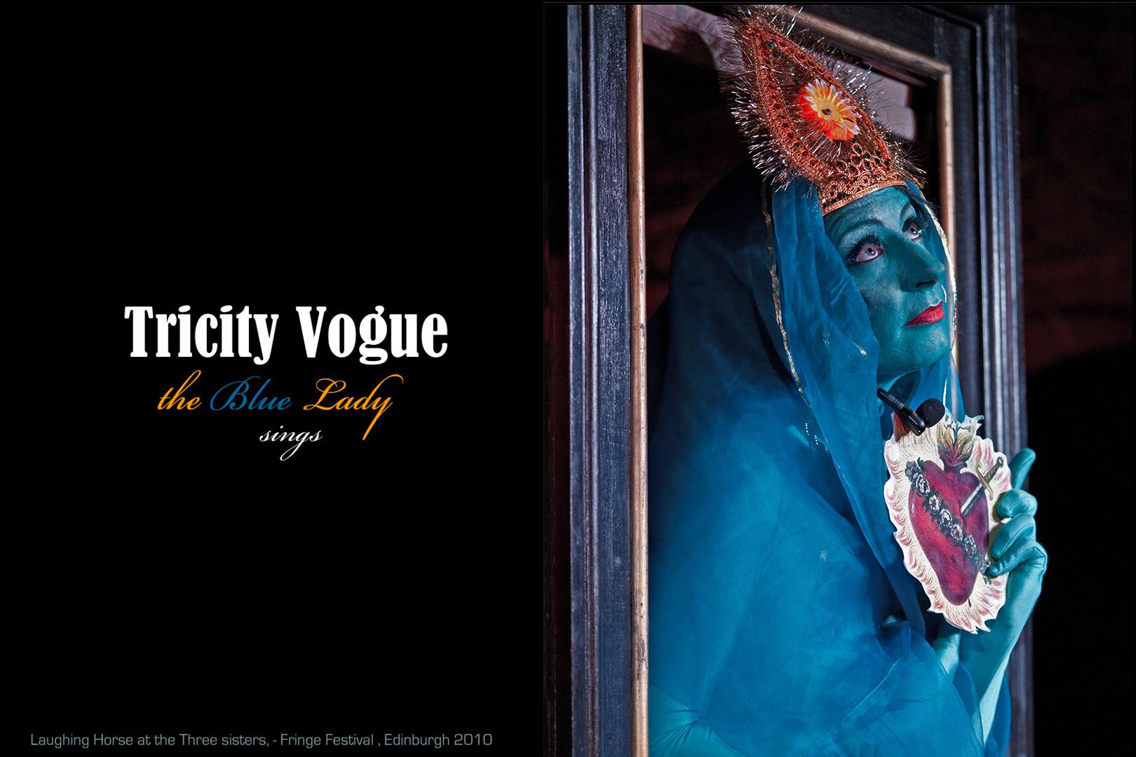 TricityVogue-65.jpg