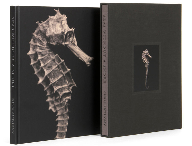 Standard Edition Cover & Limited Edition Cover with Slipcase