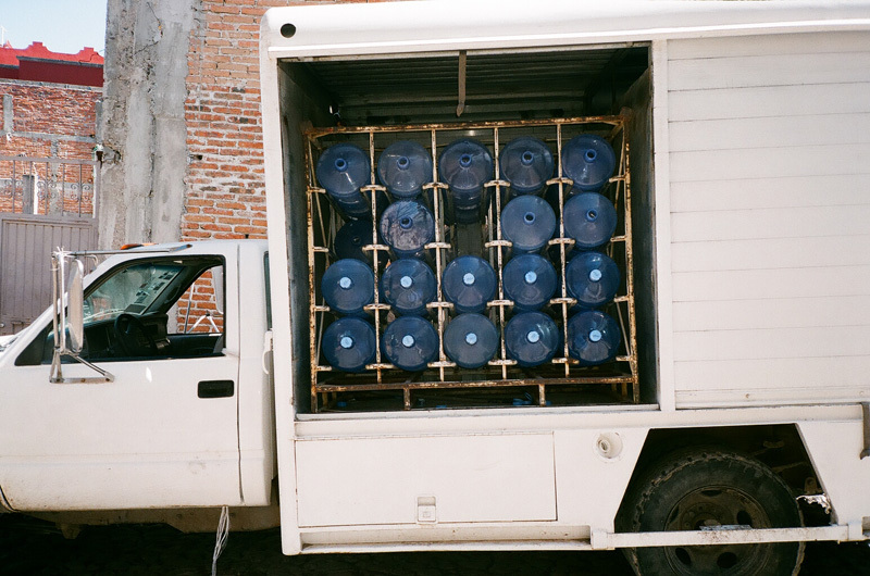 water in truck - mexico.jpg