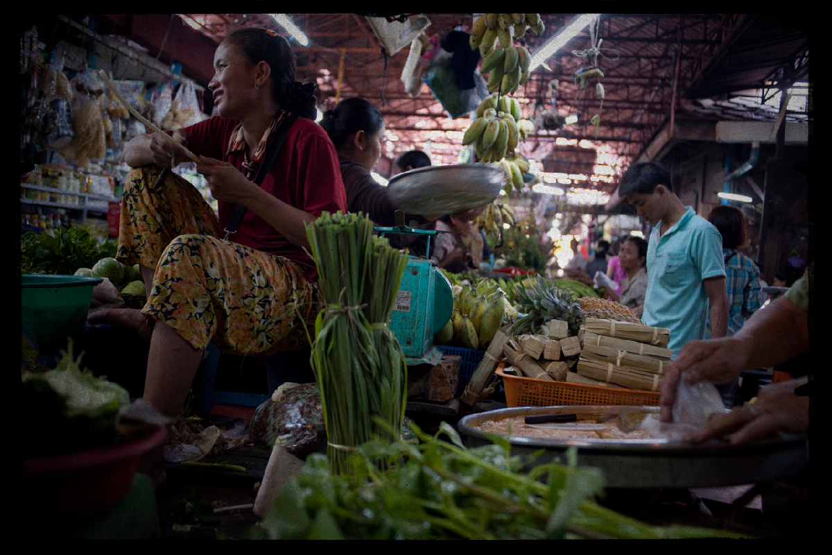 Cambodge15.jpg