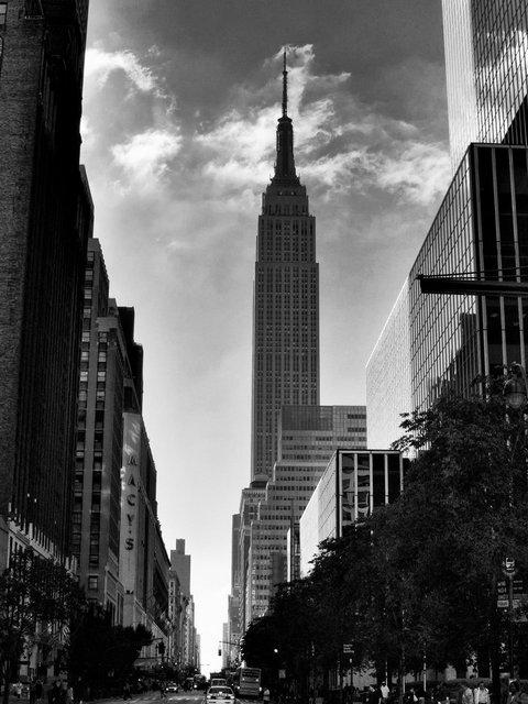 NY22.jpg