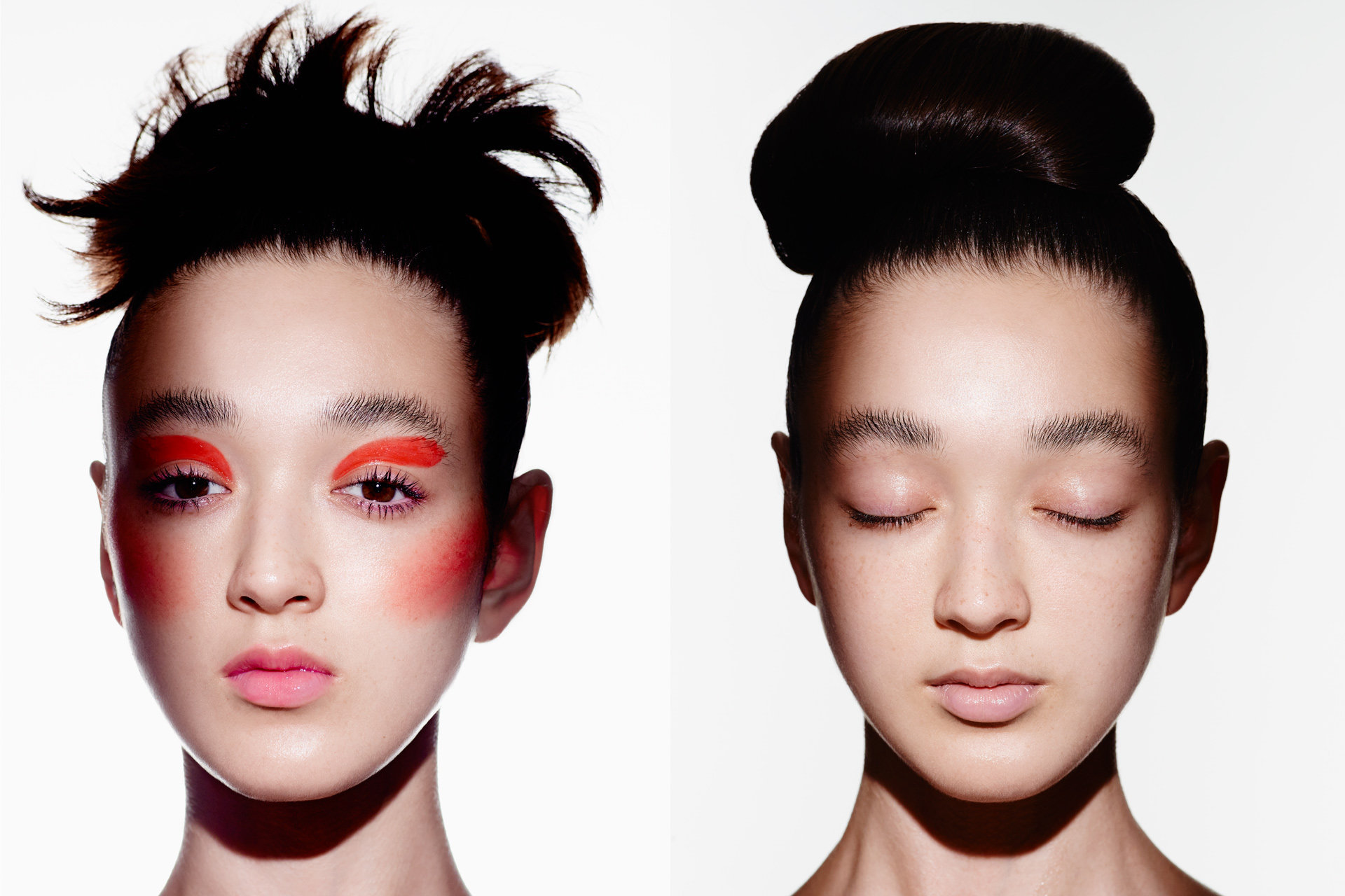 dan-lim-yin-yang-beauty_Dylan_K_Hanson_Hair_Makeup.jpg