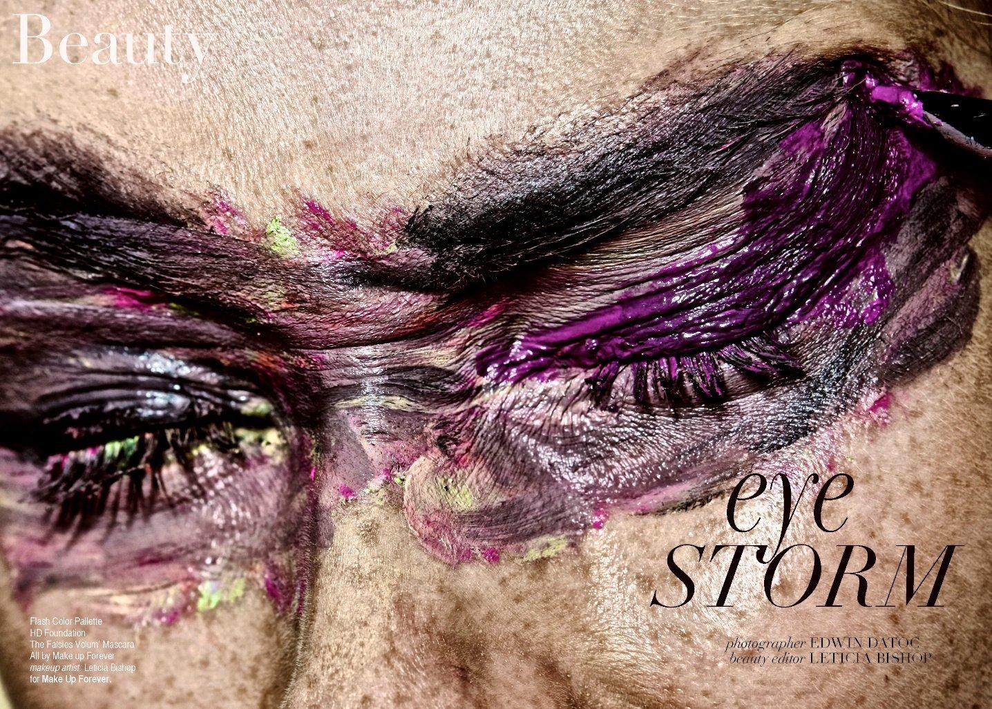eye storm (2).jpg